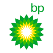 BP Logo Home